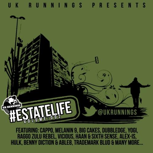 estate life 002 front 500