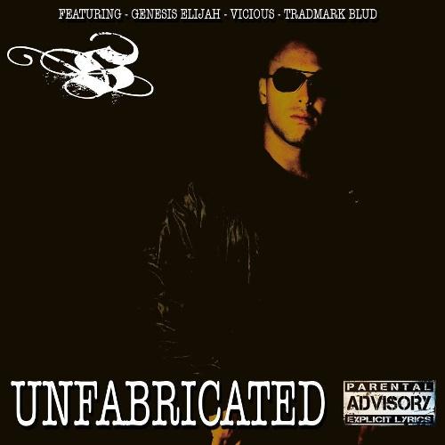 Shakezpeare - Unfabricated - 500