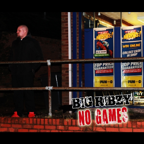 xxbig ribz games cover copy.jpg2