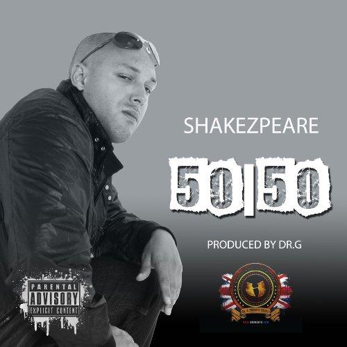 shakezpeare 50-50 px500